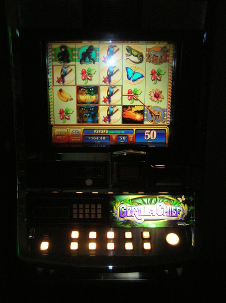 Igt slots gratuitos on-line