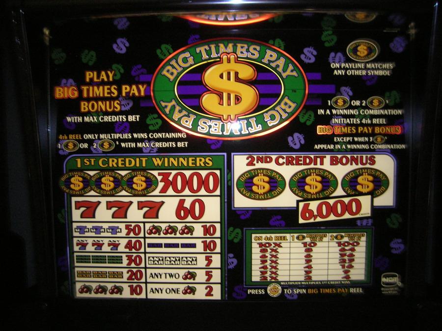Roulette bonus deposit